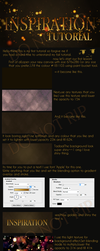 Inspiration Tutorial by Dwerno