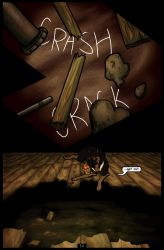 After Dark - Page 38 by Rabid-Lycan