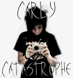 moi by carly-catastrophe