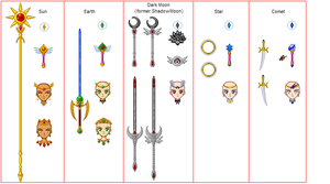 Eclipse_senshis_items by Verdy-K
