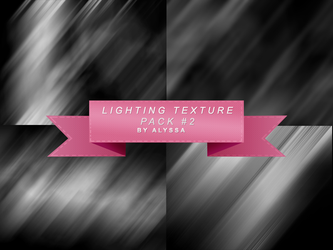lighting texture pack #2 by alyssamichelle719
