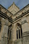 Anglican Angles 1 by Earth-Hart