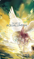 from the sky (preview) by yukihomu