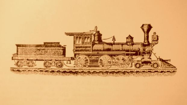 7827 by PRR8157