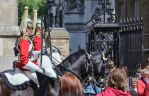 Horseguards - addition II by d3lf