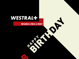 Westral's wishes. by WestralInc