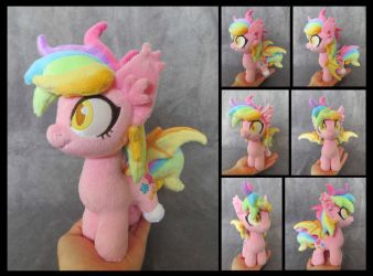 Paper Stars by fireflytwinkletoes