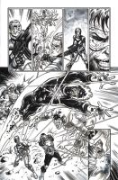 Firestorm 2 page 19 by Cinar