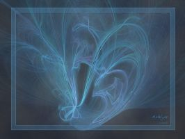 Second attempt at Apophysis by ashlyn
