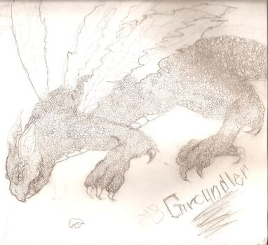 groundler by Gemini-two