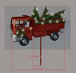 truck5 by taipong