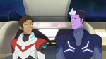Shance Red by oh-no-Castiel