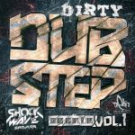 Dirty DUBSTEP by DigitalDean