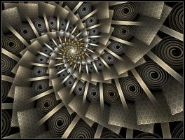 Another Spiral by gabiw