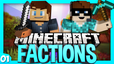 Factions_Thumbnail_01_by_Nerdgazm.png