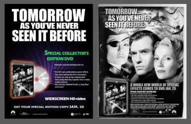 Movie Ad Manipulation 3 by ReallyLive
