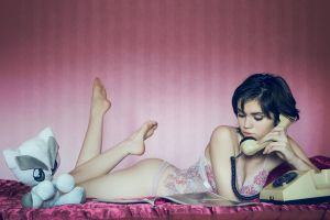 Candy by idaniphotography