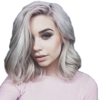 Amanda Steele png by Dorine22