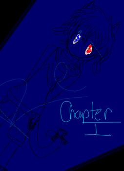 CH1: Another View by alataya