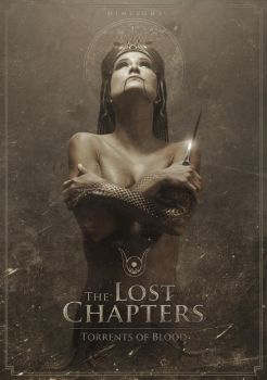The Lost Chapters / Torrents Of Blood by 3mmI