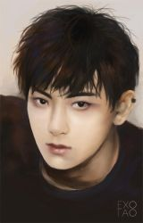 EXO - Tao by Rozelque
