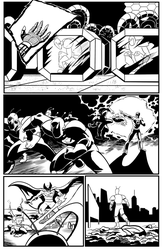 DNG 5572 PAGE 2 inks by TCBaldwin