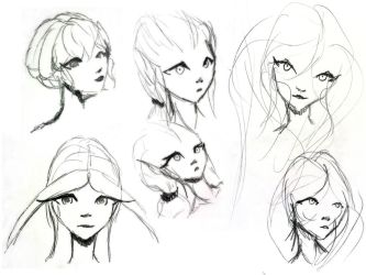 Sketchs 02 by Static-117