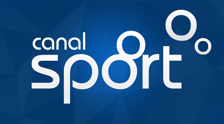 canal sp8rt logo by mikQ94