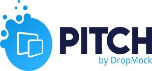 Pitch By Dropmock review - 65% Discount by kuhafefo