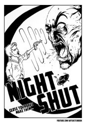 NightShutPoster small copy by luffwoto