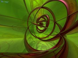 red_green by equilibrium3e