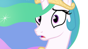 Princess Celestia Meets Daybreaker - Vector by Etherium-Apex