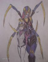 transformers kiss players by puticron