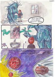 Victor and the Water page7 by CarolaFunder