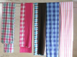 cotton bed sheets by yashmeet135