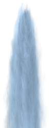 misc waterfall png by dbszabo1
