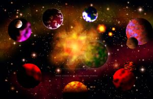 Space 122513-078