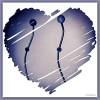 Heartbeat... by ansdesign