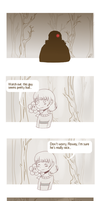 Undertale_Comic_Underfell by Kaiserglanz