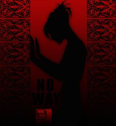 No way by polikitty