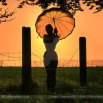 Umbrella by aka-photography-uk