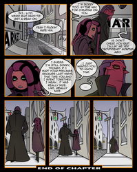 Heart Burn Ch11 Page 22 by R2ninjaturtle