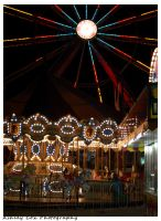 The Carnival by AO-Photography