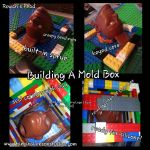 How to Make A Mold Box by briescha