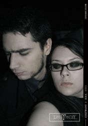 Lyktwasst and Alea 2009 - 3 by lifesdecay