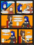 JK's (Page 20) by fretless94