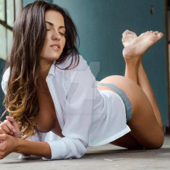 Maite perroni nide naked, Hot girl themes