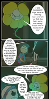 DeeperDown Page 324 by Zeragii