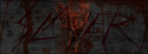 Slayer Facebook Cover 1 by noema-13