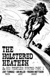Holstered Heathen #1 page 7 by IanJMiller